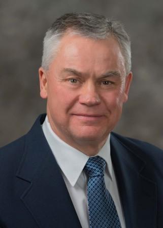 Lyle Burbach