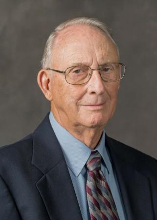 Bob Theilen
