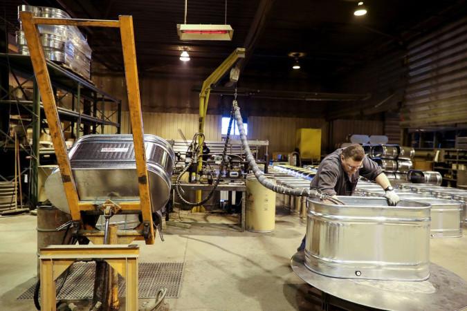 Farm profits have fallen, but Nebraska's rural areas still sprout pockets of growth