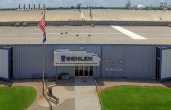 NPPD report shows manufacturing main driver of Platte County economy