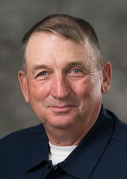 John Kearney